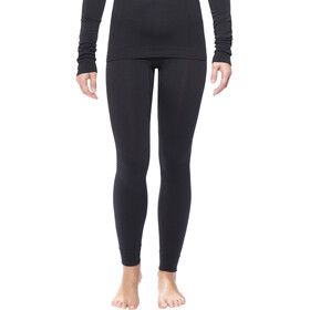 Craft Warm Underpants Damen black